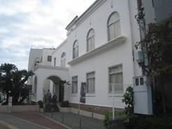 JRさわやかウォーキング「ぶらり浜松ウォーク〜歴史と文化の街を訪ねて〜」、そして「元祖まぐろの塩辛」