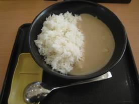 「黒豆」「白カレー」、そして「仙台牛すき焼き煮」