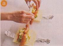 「春を見つけにお出かけしましょう!わくわくサンドイッチ」「新・麦とホップ 黒」「奏」、そして「福豆」