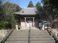 JRさわやかウォーキング「春の梅田親水公園と湖西路めぐり」、そして「そば道楽」