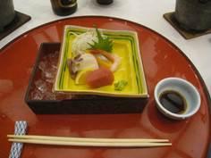 「グランドホテル浜松 別館 聴涛館」「いわし料理 浜膳」、そして「大庭英子のおいしい家ごはん」(2-2)「イワシのピリ辛煮」