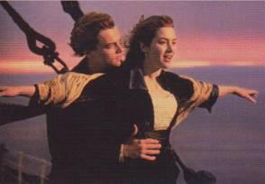 「タイタニック(Titanic)」「千代の亀 しぼりたて 29BY」、そして「たらの子味付(T2号缶)」