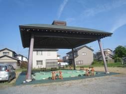JRさわやかウォーキング「〜静岡プレDC記念〜「熊野の長藤」鑑賞と香りの町を訪ねて」