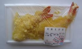 真二郎のお手軽カフェご飯「野菜もとれる肉料理」