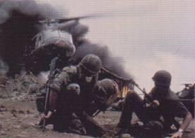 「地獄の黙示録(Apocalypse Now)」、そして「うまかのり梅」