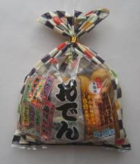 「浜松餃子丼 静岡おでん丼」浜名湖SAで発売へ
