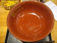 「かつさと」「萩錦」、そして「大庭英子のおいしい家ごはん」(4-1)「親子丼」