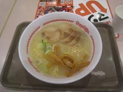 「Sugakiya」「喜平」、そして「味付け極しょうが」