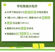 002_20210530151701