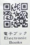 006_20210517160501