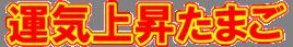 008_20200105162701