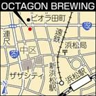 Octagon-brewing